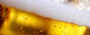 Bier van de maand