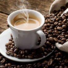 Heeft u al een koffiekaart?