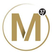 """""""M37 Promofilm"""""""